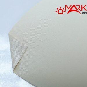 ajs biskvit1 300x300 - Рулонная штора с тканью Айс бисквит