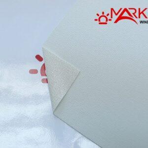ajs moloko1 300x300 - Рулонная штора с тканью Айс молоко