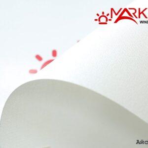 ajs zhemchug moloko1 300x300 - Рулонная штора с тканью Айс жемчуг молоко (Германия)
