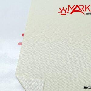 ajs zhemchug vanil1 300x300 - Рулонная штора с тканью Айс жемчуг ваниль (Германия)