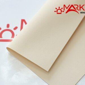 akva persik1 300x300 - Рулонная штора с тканью Аква персик (Германия)