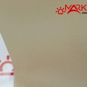akvarel200 bezhevyj1 300x300 - Рулонная штора с тканью Акварель 200 бежевый (Польша)