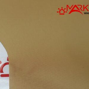 akvarel200 kapuchino1 300x300 - Рулонная штора с тканью Акварель 200 капучино (Польша)