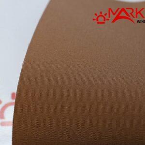 akvarel200 karamel1 300x300 - Рулонная штора с тканью Акварель 200 карамель (Польша)