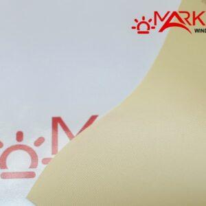 akvarel200 vanil1 300x300 - Рулонная штора с тканью Акварель 200 ваниль (Польша)