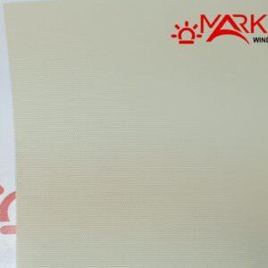 akvarel200kremovyj14 300x300 - Рулонная штора с тканью Акварель 200 кремовый (Польша)