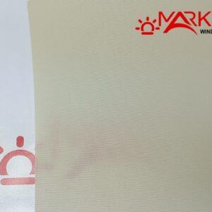 akvarel200mokko11 300x300 - Рулонная штора с тканью Акварель 200 мокко (Польша)