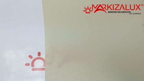 akvarel200mokko11 600x338 - Рулонная штора с тканью Акварель 200 мокко (Польша)