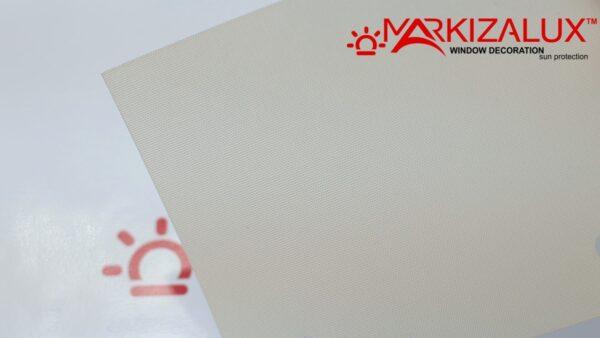 akvarel200slonovaja kost1 600x338 - Рулонная штора с тканью Акварель 200 слоновая кость (Польша)