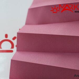 allegro1 300x300 - Штора плиссе с тканью Аллегро (Германия)