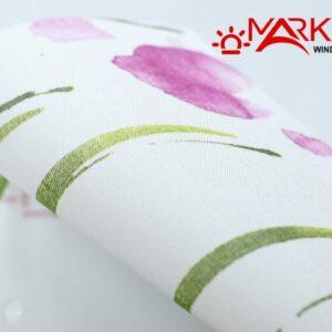 aprel1 300x300 - Рулонная штора с тканью Апрель (Польша)