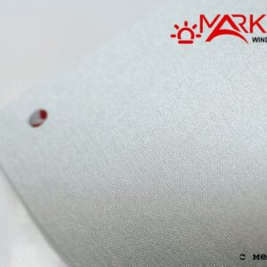 auris metallik serebro1 300x300 - Рулонная штора с тканью Аурис металлик серебро (Германия)