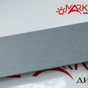 basswood style 50 marengo1 300x300 - Деревянные жалюзи Basswood style Маренго 50 мм
