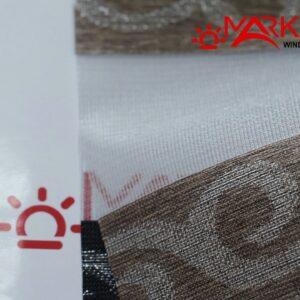 den noch fortuna1 300x300 - Рулонная штора день ночь с тканью Фортуна (Германия)