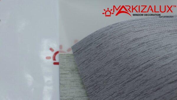 den noch manchester1 600x338 - Рулонная штора день ночь с тканью Манчестер blackout (Германия)