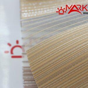 den noch marsel1 300x300 - Рулонная штора день ночь с тканью Марсель (Германия)
