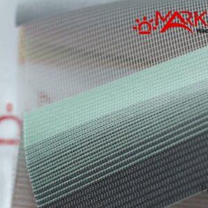 den noch rassvet1 300x300 - Рулонная штора день ночь с тканью Рассвет (Польша)