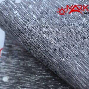 kardinal antracit1 300x300 - Рулонная штора с тканью Кардинал антрацит (Польша)