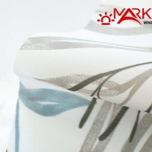 laurus1 300x300 - Рулонная штора с тканью Лаурус (Германия)