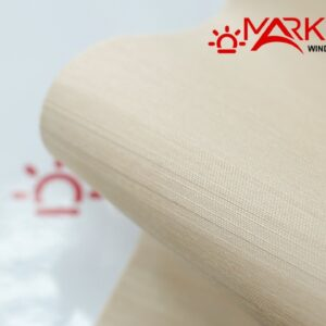 marmaris bezhevyj1 300x300 - Рулонная штора с тканью Мармарис бежевый (Германия)