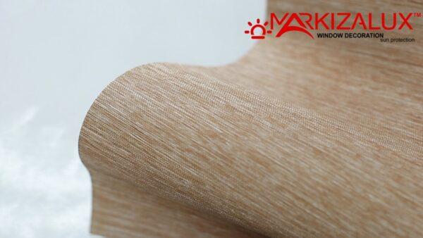 marmaris oreh1 600x338 - Рулонная штора с тканью Мармарис орех (Германия)