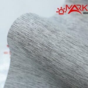marmaris silver1 300x300 - Рулонная штора с тканью Мармарис сильвер (Германия)