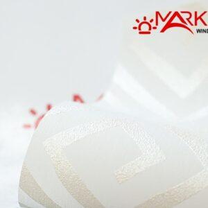 mehiko belyj1 300x300 - Рулонная штора с тканью Мехико белый (Германия)