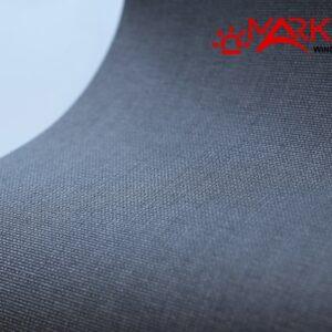 montana blackout antracit1 300x300 - Рулонная штора с тканью Монтана blackout антрацит (Германия)