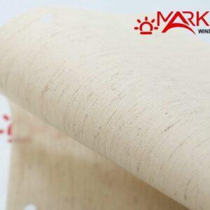 natjurel bezhevyj1 300x300 - Рулонная штора с тканью Натюрель бежевый (Польша)