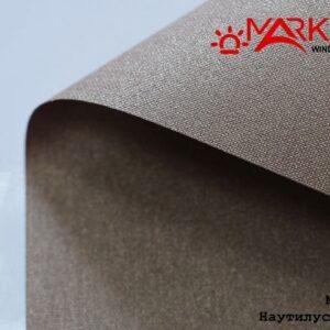 nautilus metallik iris1 300x300 - Рулонная штора с тканью Наутилус металлик ирис