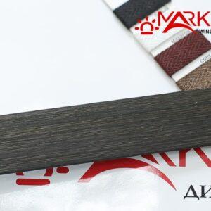 premium bamboo 25 bazalt1 300x300 - Деревянные жалюзи Premium bamboo Базальт 25 мм