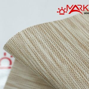 ultra skrin kupazh bronza1 300x300 - Рулонная штора с тканью Ультра скрин купаж бронза (Германия)