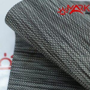 ultra skrin kupazh grafitovyj1 300x300 - Рулонная штора с тканью Ультра скрин купаж графитовый (Германия)