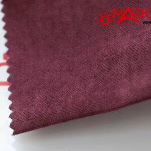 veljur 15 1 300x300 - Римская штора с тканью Велюр 15