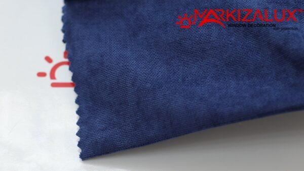 veljur 17 1 600x338 - Римская штора с тканью Велюр 17