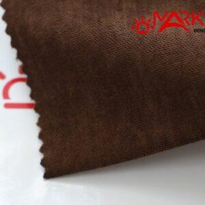 Римская штора с тканью Велюр 40