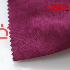 veljur 44 1 300x300 - Римская штора с тканью Велюр 44