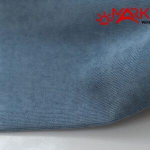 veljur 48 1 300x300 - Римская штора с тканью Велюр 48