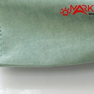 veljur 49 1 300x300 - Римская штора с тканью Велюр 49