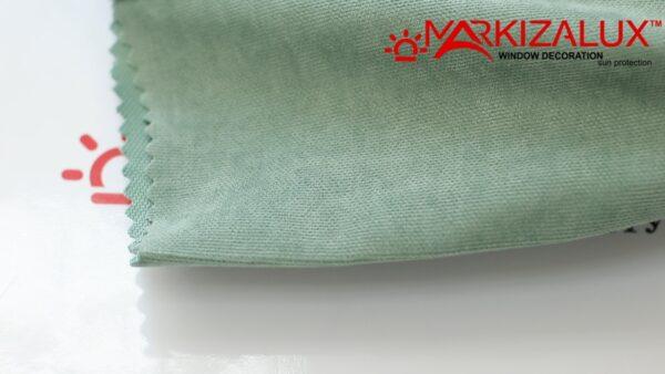 veljur 49 1 600x338 - Римская штора с тканью Велюр 49