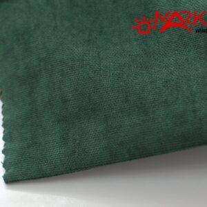 veljur 50 1 300x300 - Римская штора с тканью Велюр 50