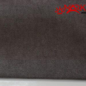 veljur 51 1 300x300 - Римская штора с тканью Велюр 51