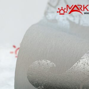 vintazh serebro1 300x300 - Рулонная штора с тканью Винтаж серебро (Германия)