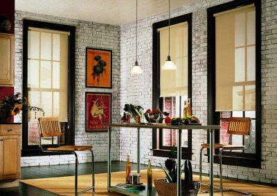 poshiv shtor loft studiy8 400x284 - Шторы по стилям