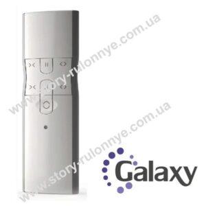 Пульт G DC 1-канальный Galaxy