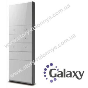 Пульт G DC 2-канальный Galaxy