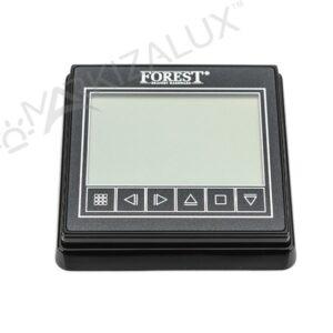 Настенный радиовыключатель Forest Diamond 15k